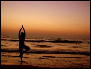 Yoga Tracy Pryor EarthandCup.com