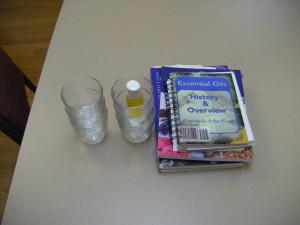 Oils Bible 3