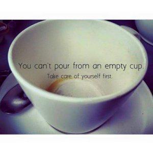 pour-empty-cup