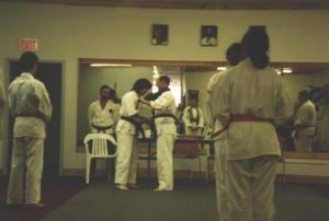 1993-brown-belt